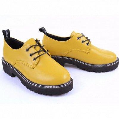 Obuv54! Большой выбор муж. и жен обуви без рядов, замеры! — Туфли женские — Туфли