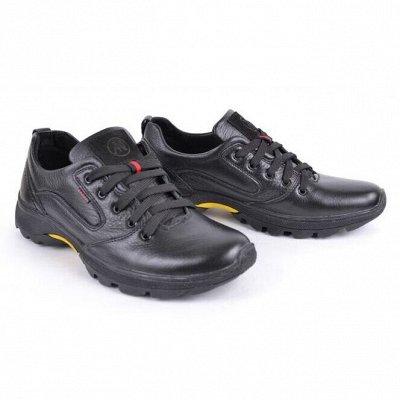 Obuv54! Большой выбор муж. и жен обуви без рядов, замеры! — Мужская спортивная обувь — Кроссовки