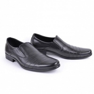 Obuv54! Большой выбор муж. и жен обуви без рядов, замеры! — Мужская обувь классика — Туфли