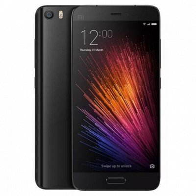 Xiaomi ❤ Доставим быстро — 📱 Телефоны и аксессуары — Телефоны и смарт-часы
