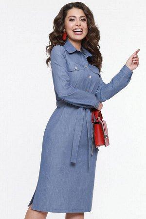 Платье Чувство стиля