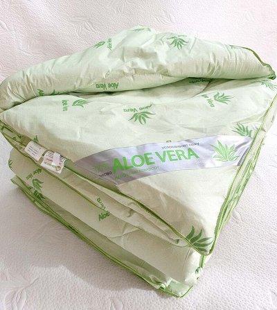 ЭкоЛан — Акция на одеяла! -30% и -50% АКЦИЯ ДО 30.06 — Акция на одеяла