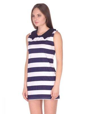 Платье женское арт 70059