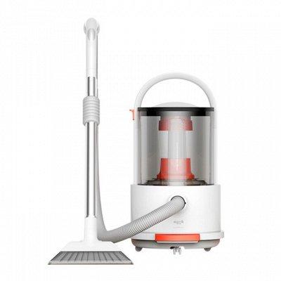 Домашний уют и комфорт💒  — Бытовая техника — Бытовая техника
