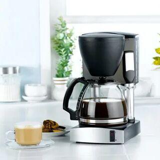 ✔ Дельта- Дискаунтер Товары для дома — Кофеварки электрические — Кофеварки