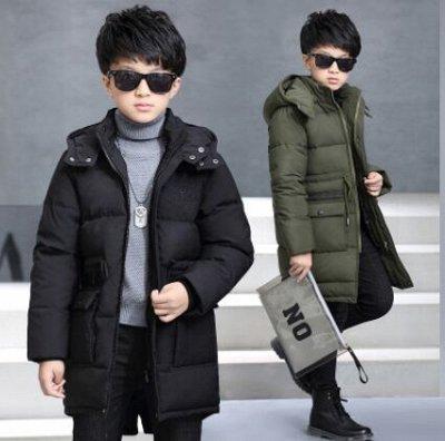 Детская экономка! Долгожданный SaLe! — Зимние куртки — Верхняя одежда