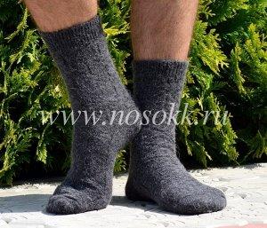 Мужские носки тонкие (РАЗМЕР 43-44)