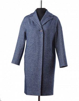 Пальто Длина по спине: 98 см. Длина рукава от горловины: 73 - 75 см. Ткань: Рубчик, Подкладка: Полиэстер. Вид застежки: Пуговицы, Покрой: Прямой, Тип карманов: Прорезной, Комплектация: Пояс: Пальто.