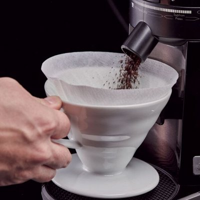 ✔ Дельта- Дискаунтер Товары для дома — Кофемолки электрические — Кофемолки