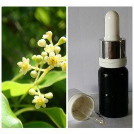 43 Натуральное 100% белое эфирное масло без добавок Камфарное дерево Cinnamomum camphora (L.),Lauraceae