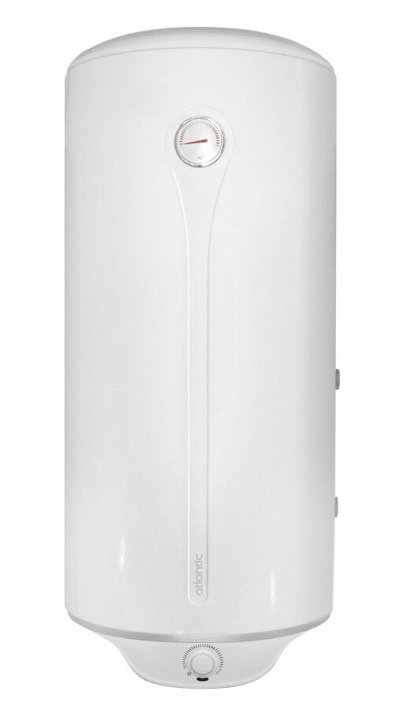 Вся сантехника по низким ценам! — Бойлеры (водонагреватели) косвенного нагрева — Сантехника и плитка