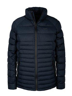 Куртка осенне-зимняя мужская