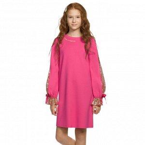 GFDJ4246 платье для девочек