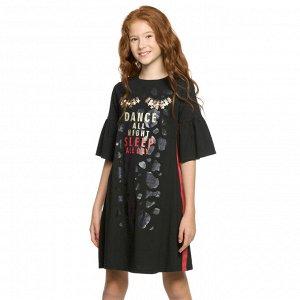 GFDJ4822 платье для девочек