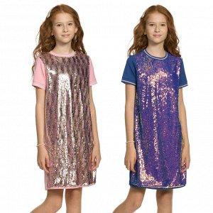 GFDT4239 платье для девочек