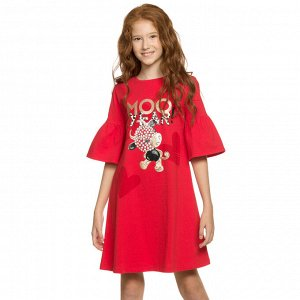 GFDJ4822/1 платье для девочек