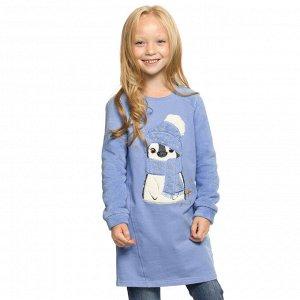 GFDJ3824 платье для девочек