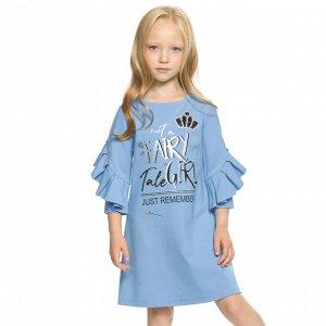 GFDJ3242 платье для девочек