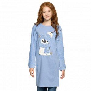 GFDJ4824 платье для девочек