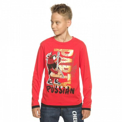 PELICAN -Поступление детской одежды — Одежда  для мальчиков — Для мальчиков