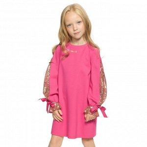GFDJ3246 платье для девочек