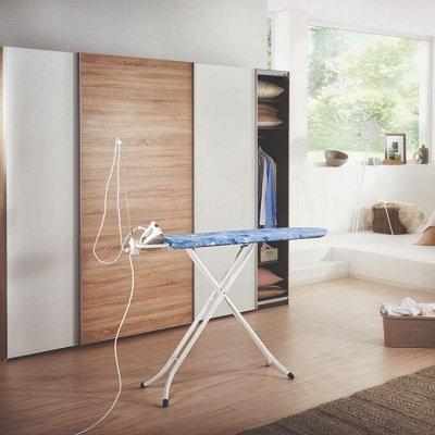 Идеальная хозяюшка❤️Всё что нужно для уборки  — Гладильные доски — Для дома