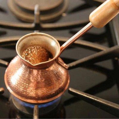 ✔ Дельта- Дискаунтер Товары для дома — Турки-кофеварки, гейзерные кофеварки — Кофеварки