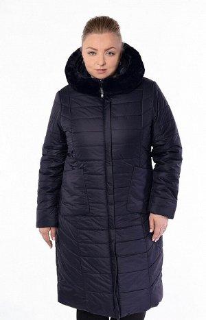 Пальто 949 Пальто 949 МОДЕЛЬ , производитель MILANIKA, Страна РОССИЯ 100% П/Э