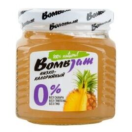 Мёд и конфитюр* Уникальные Бальзамы- Ваше Здоовье! Подарки — Без Глютена! Все продукты! — Безглютеновые продукты
