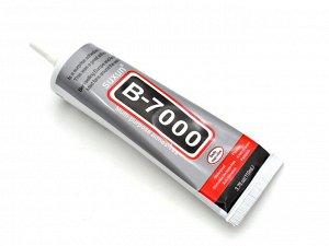 Клей В-7000 ювелирный 100мл, прозрачный