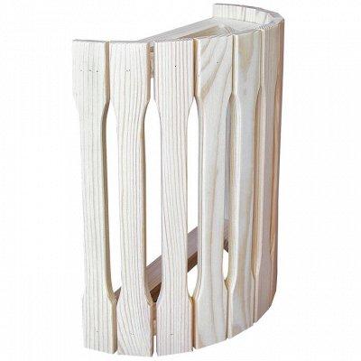 Все для бани! — Деревянные аксессуары для бани и сауны — Все для бани и сауны