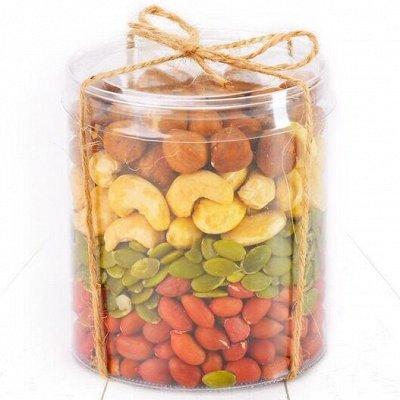 Мёд и конфитюр* Уникальные Бальзамы- Ваше Здоовье! Подарки — Орехи* — Орехи