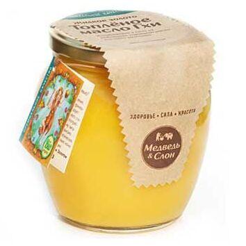 Мёд и конфитюр* Уникальные Бальзамы- Ваше Здоовье! Подарки — Индия* Масло Гхи — Масло и маргарин