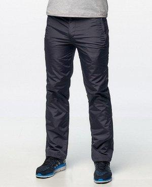 Мужские брюки зима