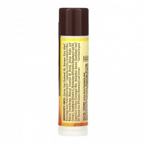Desert Essence, Lip Rescue, сверхувлажняющий бальзам для губ с маслом ши, 4,25 г (0,15 унции)
