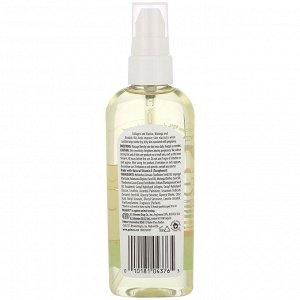 Palmer&#x27 - s, Cocoa Butter Formula, Massage Body Oil for Stretch Marks, 3.4 fl oz (100 ml)