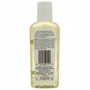 Palmer&#x27 - s, Cocoa Butter Formula, Moisturizing Body Oil With Vitamin E, 1.7 oz (50 ml)