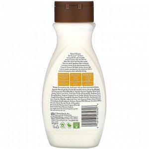 Palmer&#x27 - s, Coconut Oil Formula with Vitamin E, Body Lotion, 8.5 fl oz (250 ml)