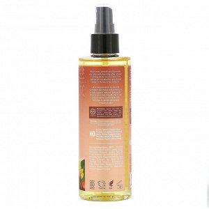 Desert Essence, Jojoba & Sunflower Body Oil Spray, 8.28 fl oz (245 ml)