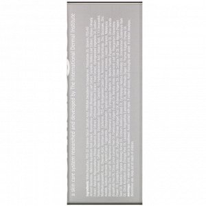 Dermalogica, MediBac Clearing, ночной очищающий гель, 50 мл (1,7 жидк. унции)