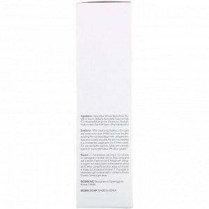 Cosrx, БГК, жидкость против угрей, 100 мл