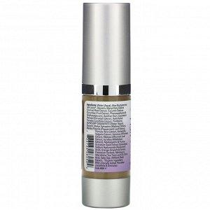 Now Foods, Solutions, Blemish Clear, Spot Treatment, Purify, 0.5 fl oz (15 ml)