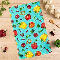 Простыни на резинке в наличии! По лучшим ценам! — Кухонные полотенца, Иваново — Кухонные полотенца
