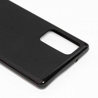Защит.стекла, селфи, чехлы, зарядки, наушники и др.  — Чехлы для смартфонов Samsung — Для телефонов