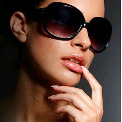 Трикотаж для всей семьи! Поступление нижнего белья — Очки солнечные+ Корригирующие — Солнечные очки
