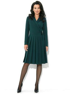 Платье М-1615