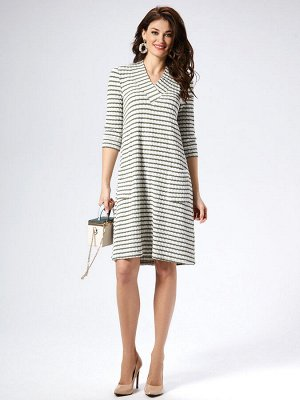 Платье М-1018