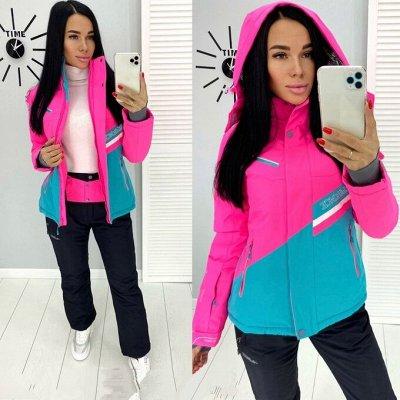 Большая Распродажа одежды *В наличии* — Лыжники женские и комбинезоны — Лыжные костюмы