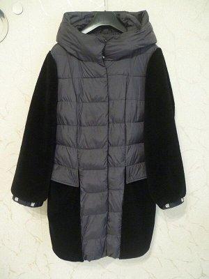 Пальто на  холодная осень-весна