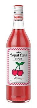 Сироп Royal Cane Вишня ПЭТ